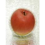 ふじりんご 1個