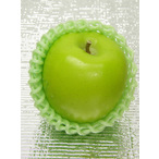 王林りんご 1個